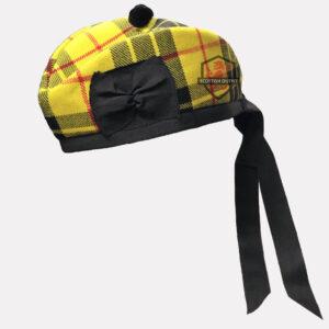 Macleod-of-Lewis-Hat