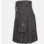 kilt-with-detachable-apron-pocket