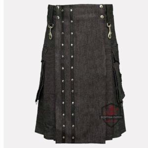 kilt-with-detachable-apron