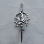 welsh-dragon-kilt-pin