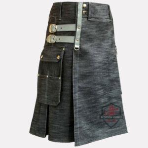 denim-fashion-kilt-side