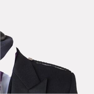 prince-charlie-jacket-with-vest