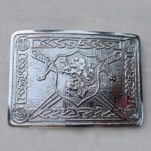 saltire-lion-rampant-kilt-belt-buckle
