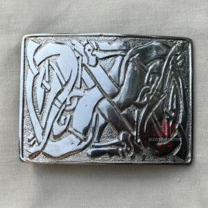 scottish-kilt-belt-buckle