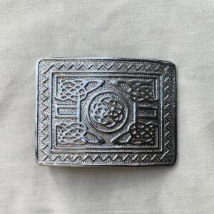 celtic-swirl-belt-buckle