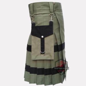 fashion-kilt-mens
