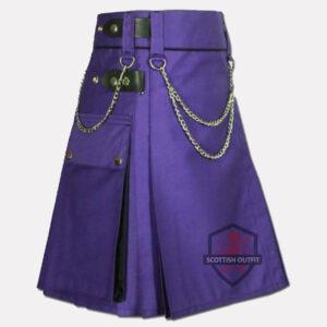 purple-utility-kilt