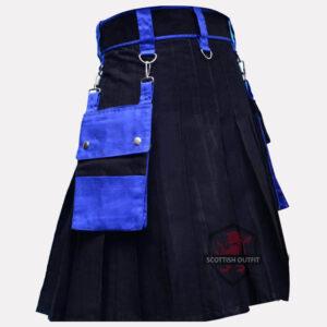 fashion-kilt-mens-pocket