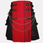 red-and-black-kilt