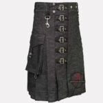 kilt-with-detachable-apron-side