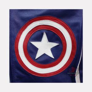American Kilt flag