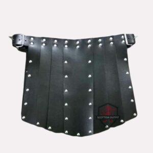 Gladiator Skirt