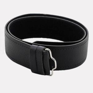 leather-kilt-belt