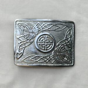celtic-kilt-belt-buckle