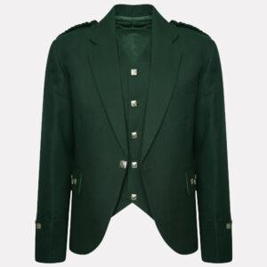 argyle-jacket-green