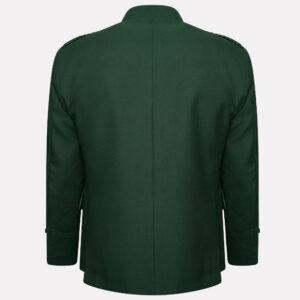 argyle-jacket-green-back
