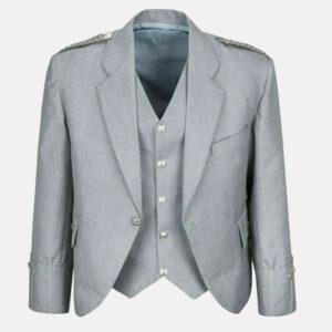 argyle-jacket-grey