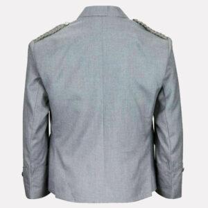 argyle-jacket-grey-back