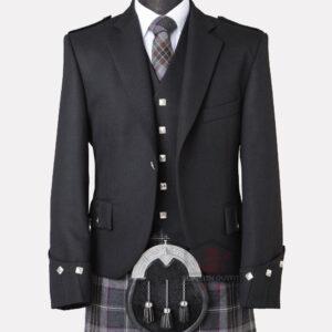 argyle-jacket-with-vest-for-men