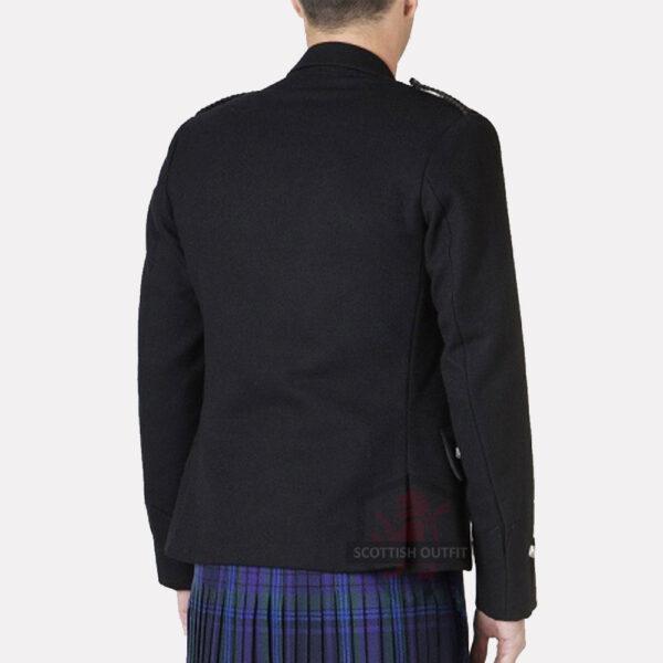 argyle-jacket-with-vest-for-men-back