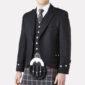 argyle-jacket-with-vest-for-men-side