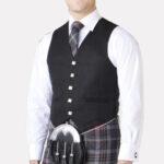 argyle-jacket-with-vest-for-men-vest