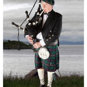 bagpiper-outfit