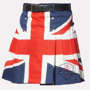 british-kilt