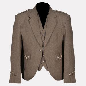 mens-tweed-jacket