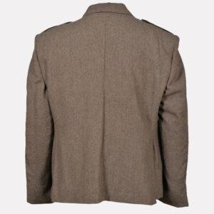brown-tweed-argyle-jacket-back