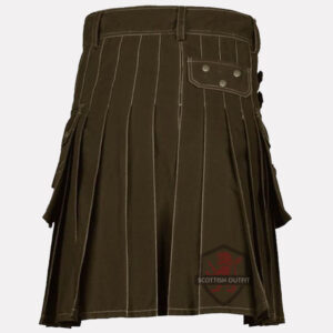 brown-victory-utility-kilt-back