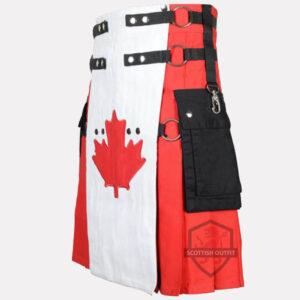 canada-flag-kilt-front-side
