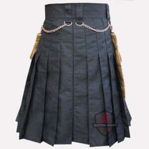 detachable-pockets-kilt-back