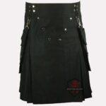 detachable-pockets-utility-kilt-front