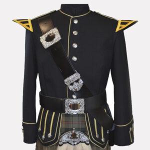 doublet-jacket-black