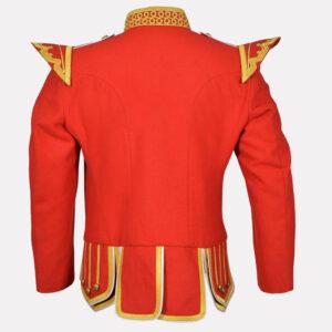 doublet-jacket-red-back