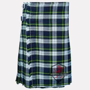dress-gordon-8-yard-tartan-kilt