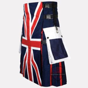 england-flag-kilt