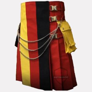 german-flag-kilt-side