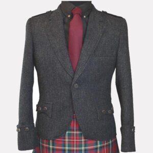 grey-tweed-argyle-jacket