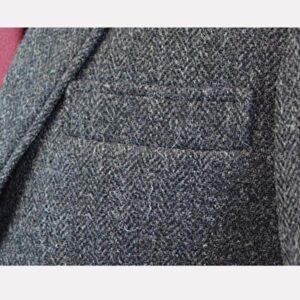 grey-tweed-argyle-jacket-pocket