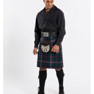 casual-dress-kilt-outfit