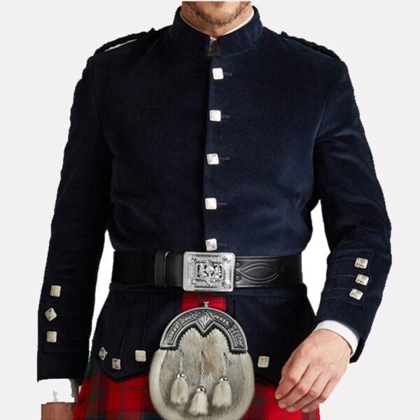kenmore-doublet-jacket