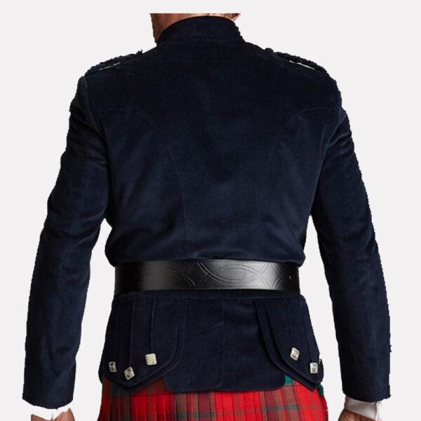 kenmore-doublet-jacket-back
