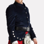 kenmore-doublet-jacket-style