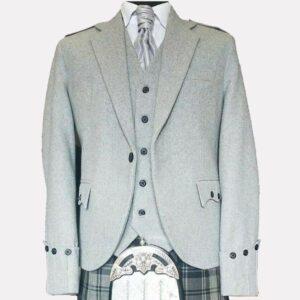 light-grey-argyle-jacket