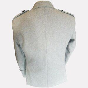light-grey-argyle-jacket-back