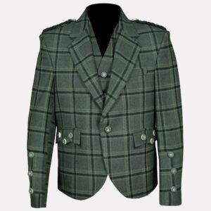tweed-jacket-mens