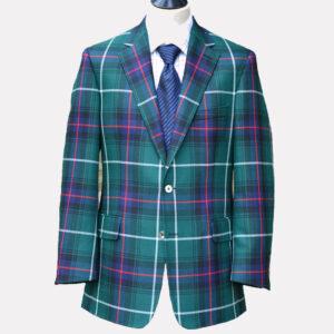 kilt-argyll-jacket