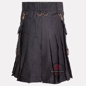 modern-kilt-outfit-utility-back